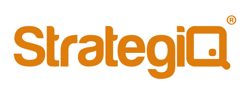 strategiq logo