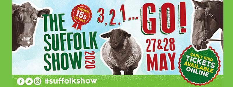 suffolk-show-2020